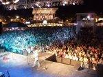 Milwaukee Irish Fest 2006