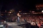 Milwaukee Irish Fest 2008